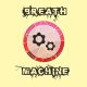 BreathMachine