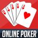 Online Poker Room Presentation - VideoHive Item for Sale