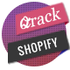 Qrack - Responsive Shopify Theme - ThemeForest Item for Sale