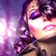 Secret Retouching Bundle Photoshop Action - GraphicRiver Item for Sale