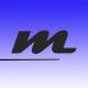 Mustevano