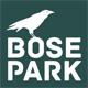 BosePark