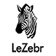 Lezebr.fr-logo-dark%20copy