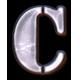 CarCrash - CodeCanyon Item for Sale