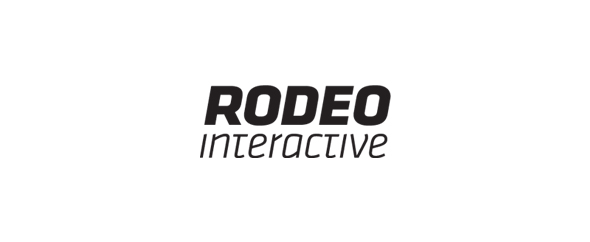 Rodeo-logo2