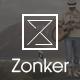 Zonker - WooCommerce WordPress Theme - WooCommerce eCommerce