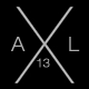 AbelXLangbid