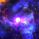 Nebula - VideoHive Item for Sale