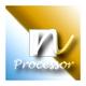 nProcessor
