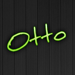 OttoX