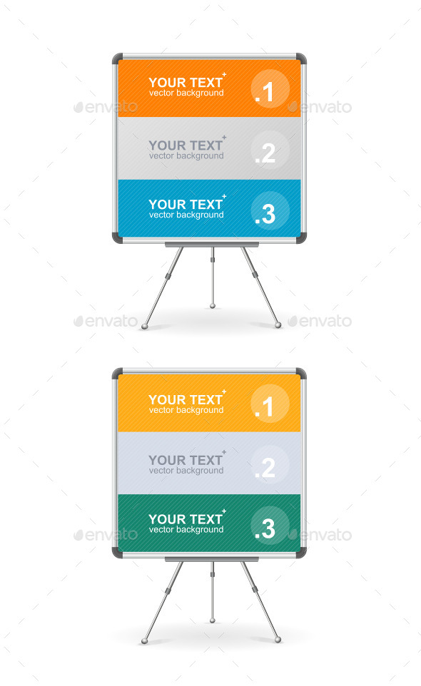 GraphicRiver Option Banner 11070161