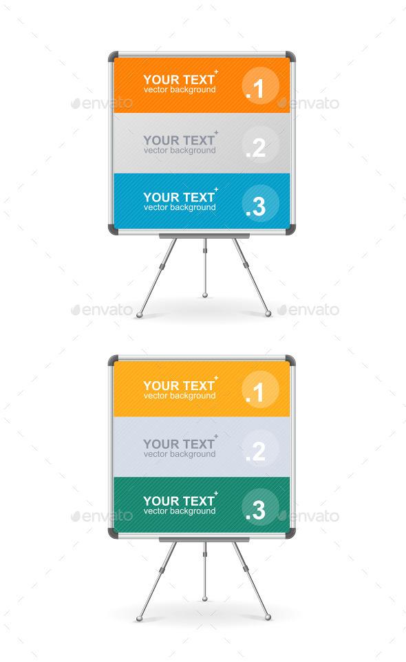 GraphicRiver Option Banner 11070161