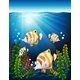 Underwater - GraphicRiver Item for Sale