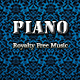 Pensive piano - AudioJungle Item for Sale