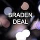 BradenDeal