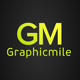 graphicmile