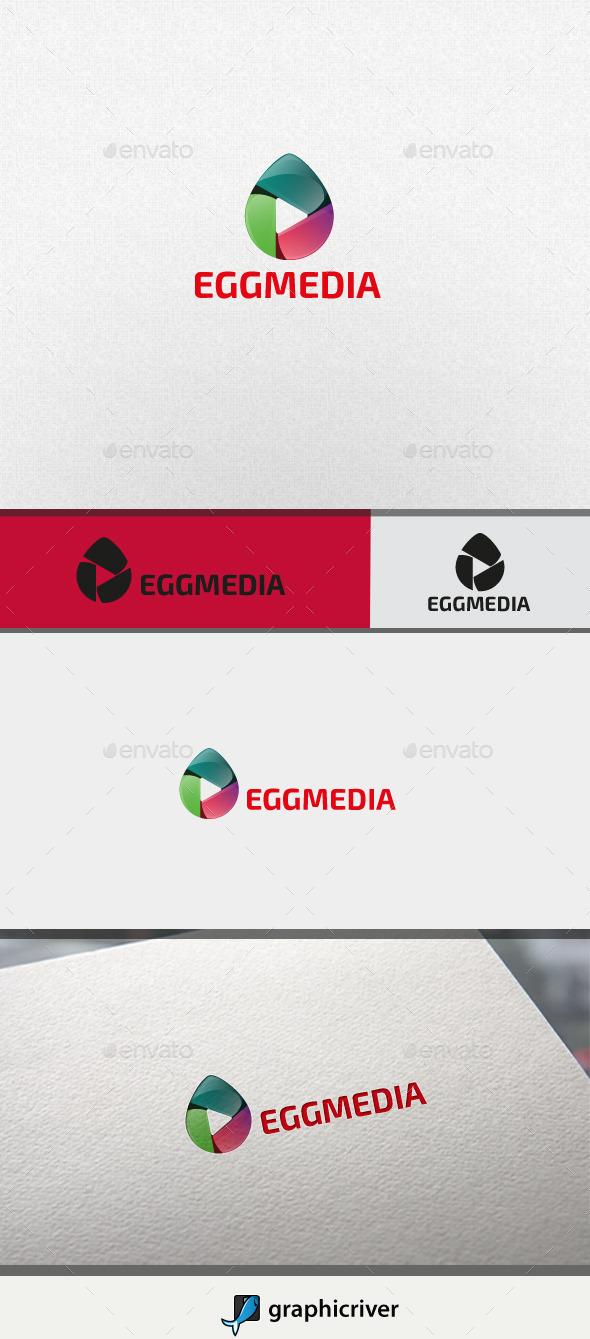 GraphicRiver Eggmedia 11071853