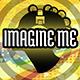 In The Future - AudioJungle Item for Sale