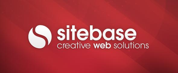 Sitebase