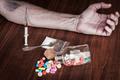 Dead Heand - PhotoDune Item for Sale