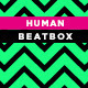 Beatbox - AudioJungle Item for Sale