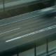 Highway Traffic In China 5 - VideoHive Item for Sale
