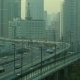 Chinese Highway Traffic 3 - VideoHive Item for Sale