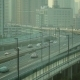 Chinese Highway Traffic 11 - VideoHive Item for Sale