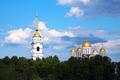 Dormition Cathedral in Vladimir - PhotoDune Item for Sale