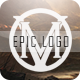 Epic Orchestral Ident - AudioJungle Item for Sale