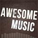 EDM Power - AudioJungle Item for Sale
