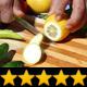 Lemon - VideoHive Item for Sale