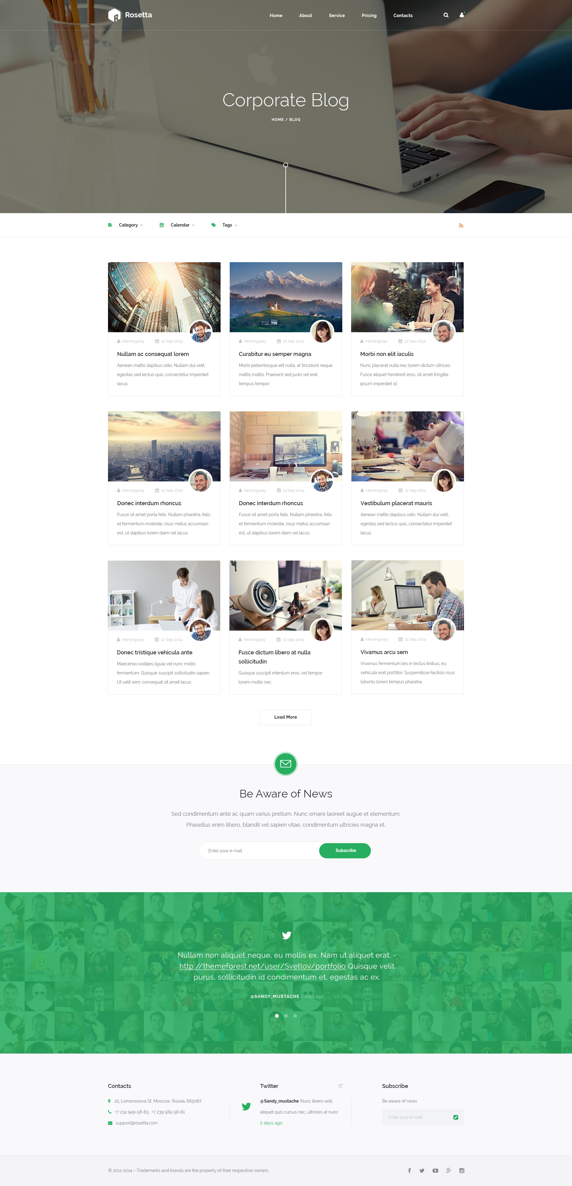 Famous 1 Page Proposal Template Tiny 1 Page Resume Format For Freshers Solid 10 Tips For Good Resume Writing 10 Window Envelope Template Youthful 100 Chart Template Fresh2 Page Resume Header Rosetta   Multipurpose HTML Template By Svetlov | ThemeForest