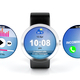Smart watch - PhotoDune Item for Sale