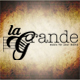 LaGrande_Music