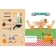 Picnic Elements Collection - GraphicRiver Item for Sale