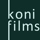 KoniFilms