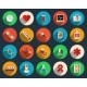 Medicine Symbols  - GraphicRiver Item for Sale