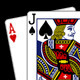Cool Poker Game - ActiveDen Item for Sale