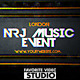 NRJ Music Event - VideoHive Item for Sale