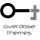 overdosethemes