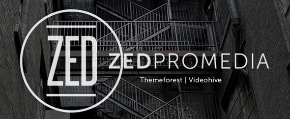 Zedproheader