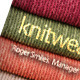 Knitwear Business Card Design - GraphicRiver Item for Sale