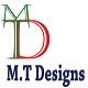 MT_Designs