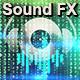 Robot Communication - AudioJungle Item for Sale