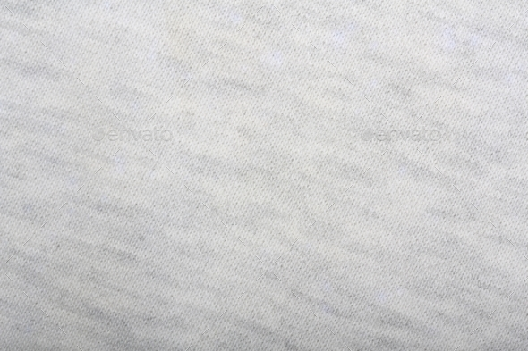 GraphicRiver Melange Fabric Texture 11087559