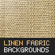 10 Linen Fabric Backgrounds - GraphicRiver Item for Sale