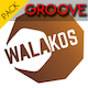 Detective Funky Grooves Pack - AudioJungle Item for Sale