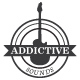 Indie  - AudioJungle Item for Sale