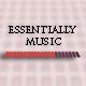 Essentially_Music